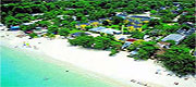 Negril All Inclusive - Negril Gardens Beach Resort