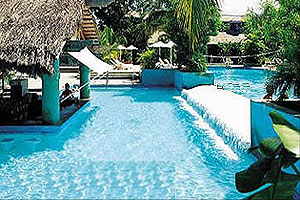 Couples Negril All Inclusive Resort Negril - negril all inclusive resort