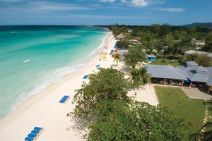 Pineapple Beach Negril All Inclusive Resort Negril - negril all inclusive resort