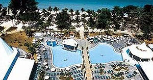 Riu Tropical Bay All Inclusive Resort Negril - negril all inclusive resort