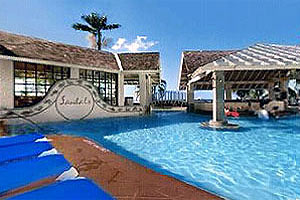 Sandals Negril Beach All Inclusive Resort Negril - negril all inclusive resort