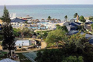 Starfish Trelawny Falmouth All Inclusive Resort Falmouth Jamaica - Falmouth all inclusive resort