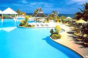 Grand Lido Braco Montego Bay All Inclusive Resort Montego Bay Jamaica - Montego Bay all inclusive resort