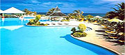 Grand Lido Braco Montego Bay Jamaica All Inclusive