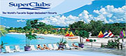 Ocho Rios All Inclusive - Super Clubs