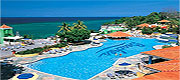 Ocho Rios All Inclusive - Beaches Boscobel
