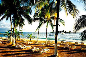 Couples Ocho Rios All Inclusive Resort Ocho Rios Jamaica - Ocho Rios all inclusive resort
