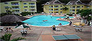 ocho rios hotels - the el greco hotel resort